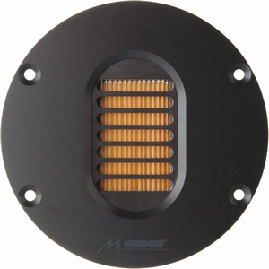 MUNDORF AMT21CM2.1-C, 4Ω AMT tweeter<br />Price per piece