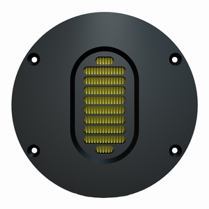 MUNDORF AMT23CM1.1-C, 6Ω AMT tweeter<br />Price per piece