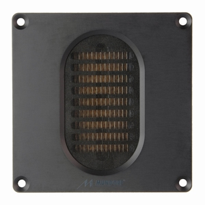 MUNDORF AMT23CM1.1-R, 6Ω AMT tweeter<br />Price per piece