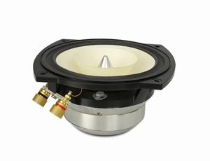 VOXATIV AF-2.6, Full range drive unit<br />price per mpair