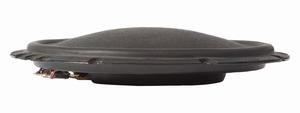 "MOREL Power Slim 6, 6"" bass/midrange, composite paper dome"