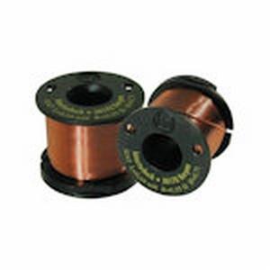 IT LU32/022/071, aircoil, 0,22mH, OFC Ø0,71mm, R=0,39<br />Price per piece