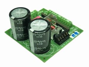 ELTIM PS-UN63HQ , Netzteil Modul, 63V, 8A max<br />Price per piece