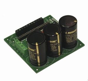 ELTIM PS-UN63RQ , Power Supply module, 63V, 8A max<br />Price per piece