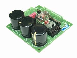 ELTIM PS-UN63RQ LP , Netzteil Modul, 63V, 6A max<br />Price per piece