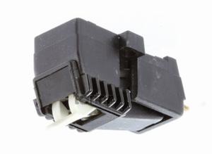 PHILIPS GP-814, Cartridge COPY<br />Price per piece