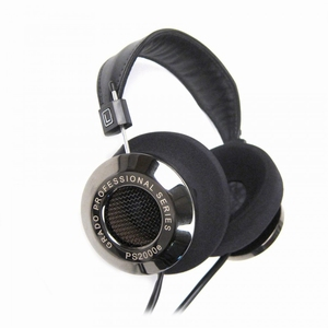 GRADO PS-2000E HEADPHONES<br />Price per piece