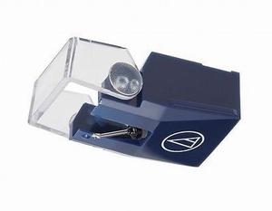 AUDIO TECHNICA VMN-20 EB stylus<br />Price per piece