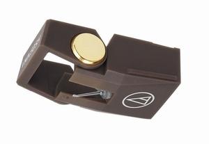 AUDIO TECHNICA VMN-50 SH stylus<br />Price per piece