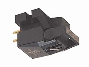 AUDIO TECHNICA AT-DS 3, Cartridge<br />Price per piece
