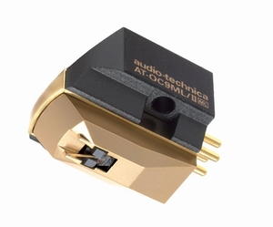 AUDIO TECHNICA AT-OC 9 ML/2 Cartridge