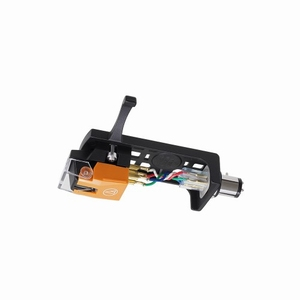 AUDIO TECHNICA VM-530 EN/H Cartridge<br />Price per piece