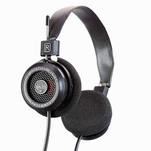 GRADO Headphone SR-125e<br />Price per piece