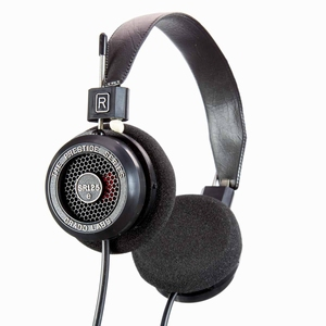 GRADO Headphone SR-125e