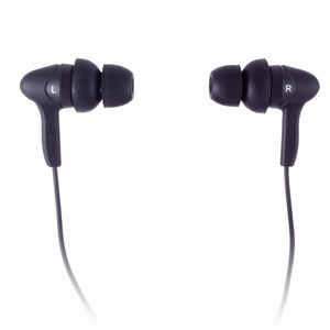 GRADO iG-E in-ear hoofdtelefoon<br />Price per piece