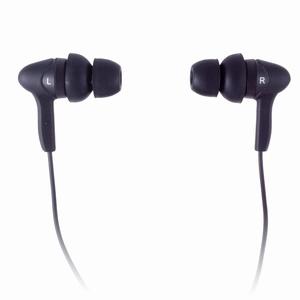 GRADO iGE IN EAR HEADPHONES