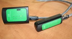 KACSA HDMI Kabeltester<br />Price per set
