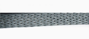 KACSA ES-304818G, Expandable Snake skin 8 - 24 mm. Price/mtr
