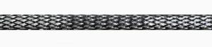 KACSA ESB-24, Expandable Snake skin, 5 mm ~ 16 mm