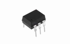 4N27,    DIP6, IC, Linear,<br />Price per piece