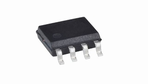 LM2904,  buck controller,  SO8, IC, Linear,<br />Price per piece