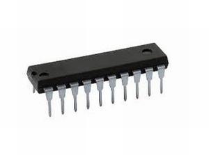 MAX1478BCPP,    DIP20, IC, Linear, UNIQUE!<br />Price per piece