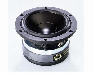 Audio Technology 4 H 52,  Ø110mm Midrange drive unit<br />Price per piece