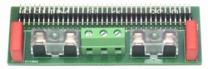ELTIM PS-0, Power Supply kit, 100Ø10mm