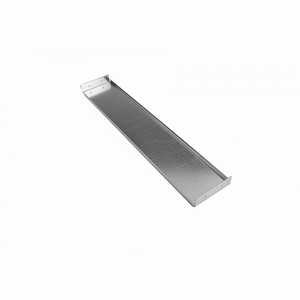 MODU Slimline  2U  Front support Chassis<br />Price per piece