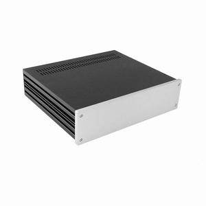 MODU Galaxy Magg 1NGXA388, 10mm zilver, 280mm diep, FA<br />Price per piece