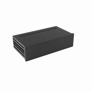 MODU Galaxy 1NGXA387N, 10mm black, Depth 170mm, FA