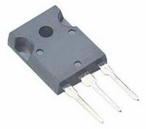 IR IRFP140N, Hexfet, N-ch TO247 100V 33A  150W<br />Price per piece