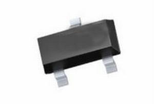 LM317MDTG pos. Spannungsregler, Vdif.<40V, I<0,5A, SOT23<br />Price per piece