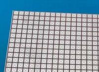 MUNDORF universal circuit board 91x141mm