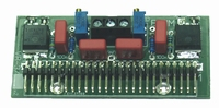 ELTIM VR3-xx, symmetrical Voltage Regulator module