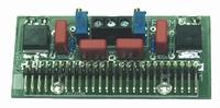 ELTIM VR3-xx, symmetrical Voltage Regulator module