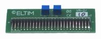 ELTIM VR2-xx, module Voltage Regulator