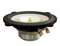 "VOXATIV AC-Pi Nd, 8"" Full range drive units, wooden cone<br />price per mpair"