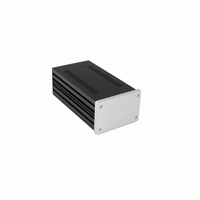MODU Galaxy Magg. 1NGXA183-3U, 10mm silber, 230mm Tief, FA<br />Price per piece