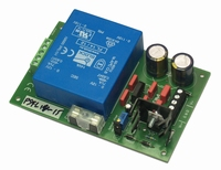 ELTIM PS-FL14xx, Single Power supply module, 14VA