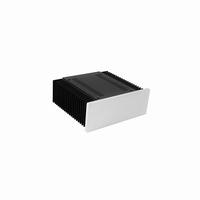 MODU Mini Dissipante 1MNPDA02/23/200B, 10mm  sv fr, 200mm FA