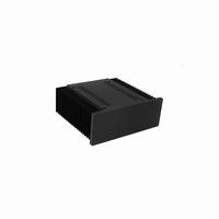 MODU Mini Dissipante 1MNPDA02/23/200N, 10mm  bl fr, 200mm FA<br />Price per piece