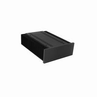 MODU Mini Dissipante 1MNPDA02/23/300N, 10mm  bl fr, 300mm FA<br />Price per piece