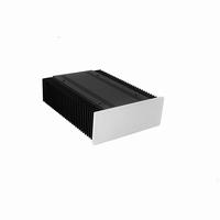 MODU Mini Dissipante 1MNPDA02/23/300B, 10mm  sv fr, 300mm FA<br />Price per piece