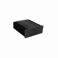 MODU Mini Dissipante 1MNPDA02/23/250N, 10mm  bl fr, 250mm FA
