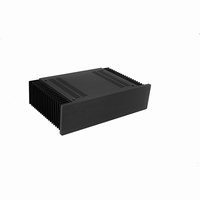 MODU Mini Dissipante 1MNPDA02/33/200N, bl fr, 330x213x84mm