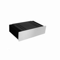 MODU Mini Dissipante 1MNPDA02/33/200B, 10mm  sv fr, 200mm FA<br />Price per piece