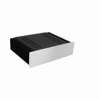 MODU Mini Dissipante 1MNPDA02/33/250B, 10mm  sv fr, 250mm FA