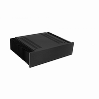 MODU Mini Dissipante 1MNPDA02/33/250N, 10mm  bl fr, 250mm FA