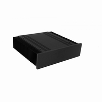 MODU Mini Dissipante 1MNPDA02/33/300N, 10mm  bl fr, 300mm FA